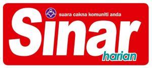 sinar-1024x457-1.jpg
